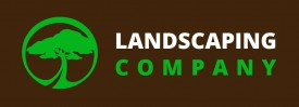Landscaping Oenpelli - Landscaping Solutions